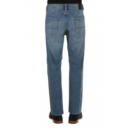 Five Pocket Blue Jeans CG Neal / Jeans Neal