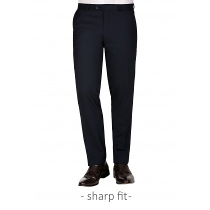 CG FRAZER pantalon de business / Hose/trousers Frazer