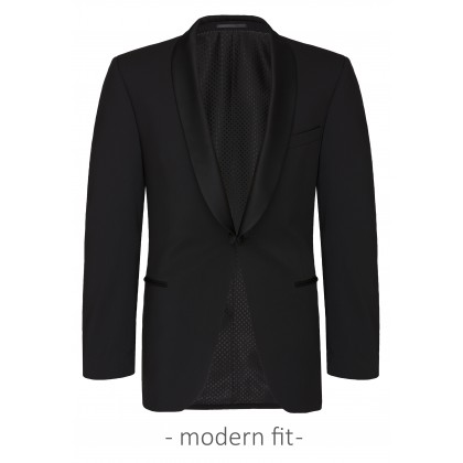 Smoking-Blazer CG William / Sakko/Jacket CG William OS
