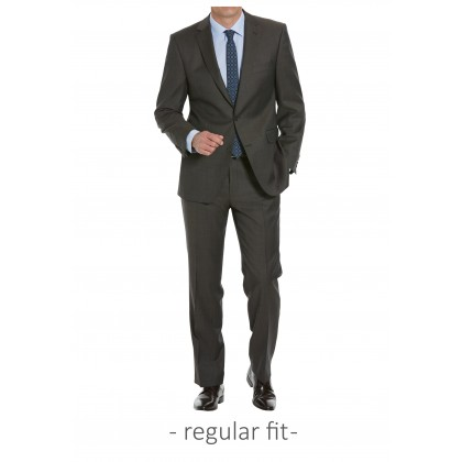 SUIT in Super 110 fabric quality / Anzug/Suit SV-Luis SS