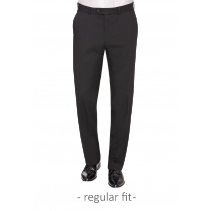 CG Toni suit trousers as part of the perfect travel outfit / Hose/trousers TRM-Toni