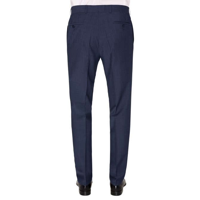 Pantalon de business performance 37,5° CG Sascha / Hose/Trousers CG 37,5?C-Sascha