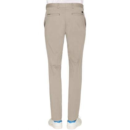 Cotton Chino CG Rene / Z-Hose/Trouser CG N-Rene