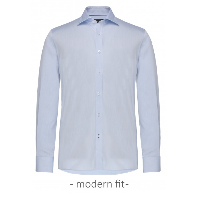 Bügelfreies Businesshemd / Hemd/Shirt CG SV-Modern