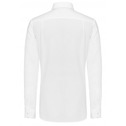 Chemise d'affaires regular fit / Hemd/Shirt CG SV-Regular