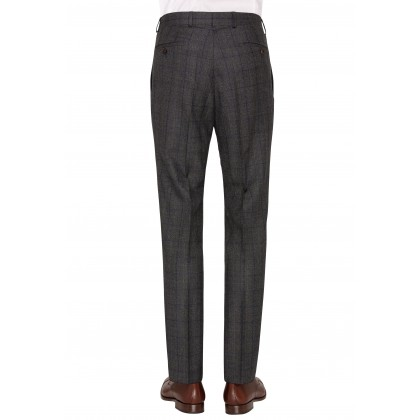 Suit Trousers CG Flann / Hose/Trousers CG Flann