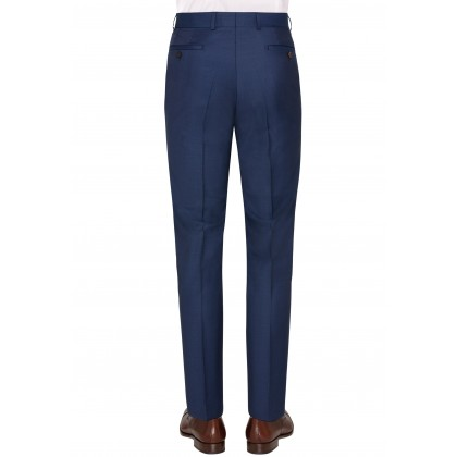 Business trouser CG Flann / Hose/Trousers CG Flann