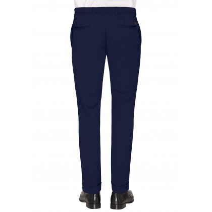 Funktionale Hose CG Frankie / Hose/Trousers CG Frankie