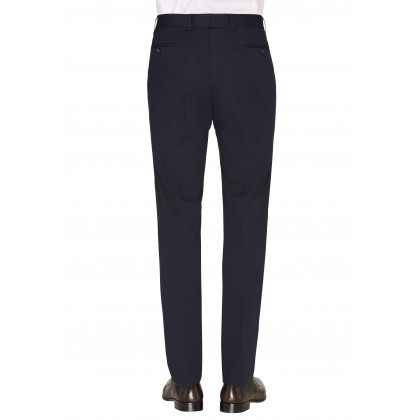 Baumwollhose CG Tom / Hose/Trousers CG Tom