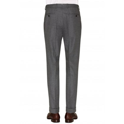 Trousers CG Folley in Super 120 quality / Hose/Trousers CG Folley