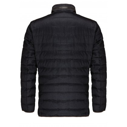 Quilted jacket CG Revan / Outerwear CG Revan