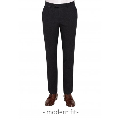Woollen trouser CG Tim / Hose/Trousers CG Tim