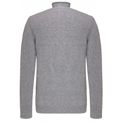 Trui CG Darrien / Strick/Knitwear CG Darrian