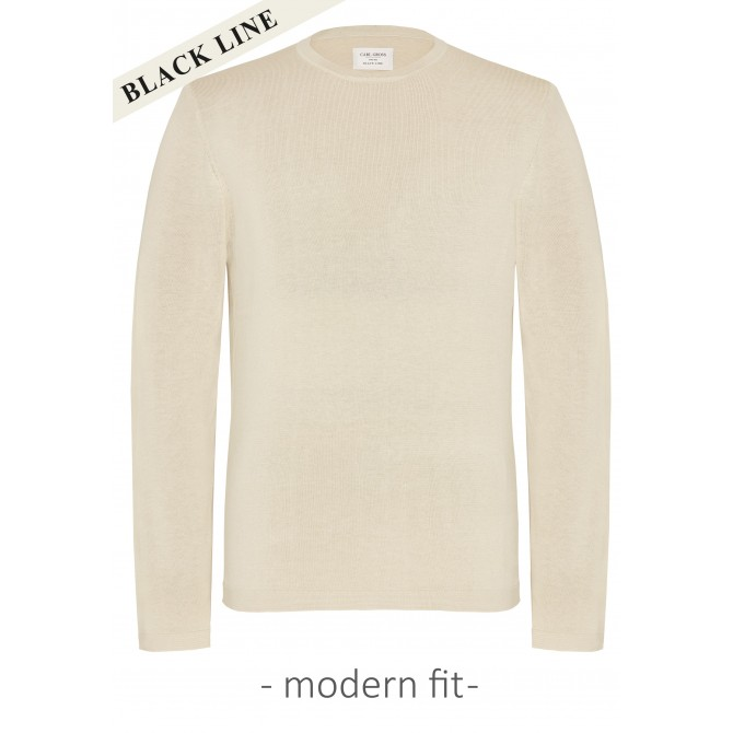 73c58127a381 Strick/Knitwear CG Dietbald | CARL GROSS Online Shop